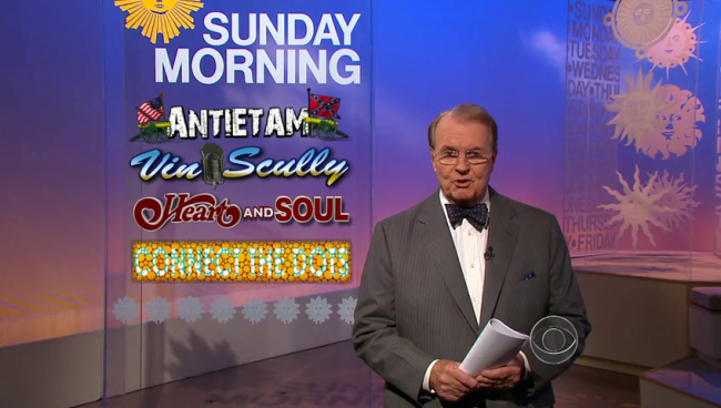 cbs-sunday-morning