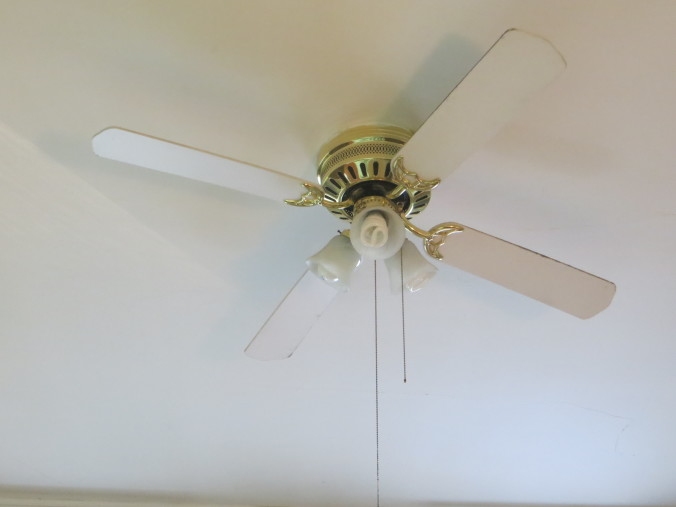 Cheapskate Analysis Fans Vs Air Conditioner